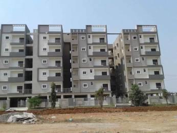 1250 sqft, 2 bhk Apartment in Builder andhrarealty Namburu, Guntur at Rs. 35.0000 Lacs