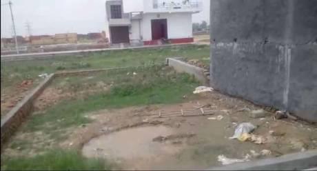 900 sqft, Plot in Builder Vandana Vatika Tilpata Karanwas, Greater Noida at Rs. 13.0000 Lacs