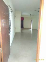 1380 sqft, 3 bhk Apartment in Saravana Esplanade Yeshwantpur, Bangalore at Rs. 35000
