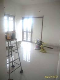 1200 sqft, 2 bhk Apartment in Builder Project DrShivaram Karanth Nagar MCECHS Layout, Bangalore at Rs. 16000