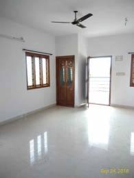 1300 sqft, 2 bhk BuilderFloor in Builder Project DrShivaram Karanth Nagar MCECHS Layout, Bangalore at Rs. 13500