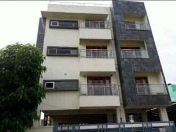 1300 sqft, 3 bhk BuilderFloor in Builder Project Thanisandra Main Road, Bangalore at Rs. 22000