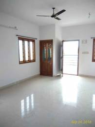 1200 sqft, 2 bhk BuilderFloor in Builder Project Thanisandra, Bangalore at Rs. 15000