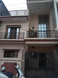 2000 sqft, 4 bhk Villa in Builder Project ITBP Road, Dehradun at Rs. 80.0000 Lacs