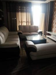 1395 sqft, 2 bhk Apartment in Avenue Jewel Residency Niranjanpur, Dehradun at Rs. 58.0000 Lacs