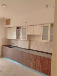2500 sqft, 3 bhk Villa in Builder Project Panchkula Urban Estate, Panchkula at Rs. 19000