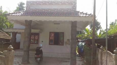 2000 sqft, 2 bhk IndependentHouse in Builder Project Olavakkode, Palakkad at Rs. 30.0000 Lacs