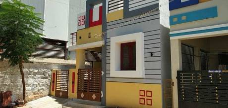 976 sqft, 2 bhk IndependentHouse in Builder Project Dindukal Main Road, Madurai at Rs. 37.0000 Lacs