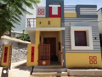 976 sqft, 2 bhk IndependentHouse in Builder Paravai Dindigul Vellodu Madurai Road, Madurai at Rs. 37.5000 Lacs