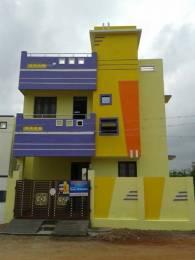 850 sqft, 2 bhk IndependentHouse in Builder Oormechikulam Samayanallur Main Road, Madurai at Rs. 27.0000 Lacs
