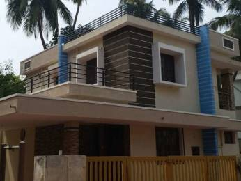 2300 sqft, 3 bhk Villa in Builder Project Ashok Nagar, Mangalore at Rs. 1.5000 Cr