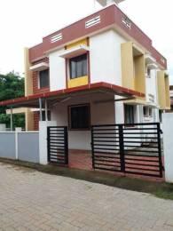 2000 sqft, 3 bhk Villa in Builder Project Ashok Nagar, Mangalore at Rs. 1.2500 Cr