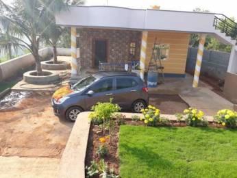 1200 sqft, 2 bhk Villa in Builder Project Konaje, Mangalore at Rs. 45.0000 Lacs