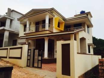 2500 sqft, 4 bhk Villa in Builder Project Thokkattu, Mangalore at Rs. 56.0000 Lacs
