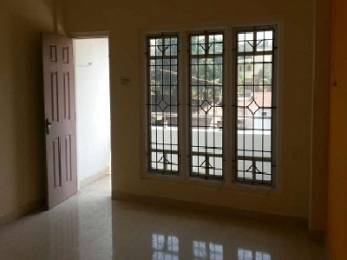 1600 sqft, 3 bhk Apartment in Builder Project Bendoorwell Main Road, Mangalore at Rs. 72.0000 Lacs