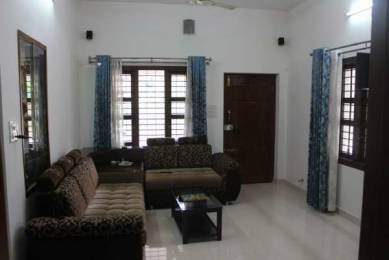 1105 sqft, 2 bhk Villa in Builder Project Kavoor, Mangalore at Rs. 61.0000 Lacs