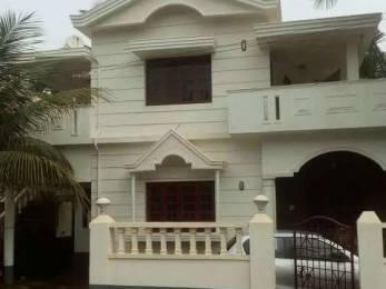2600 sqft, 5 bhk Villa in Builder Project Deralakatte, Mangalore at Rs. 78.0000 Lacs