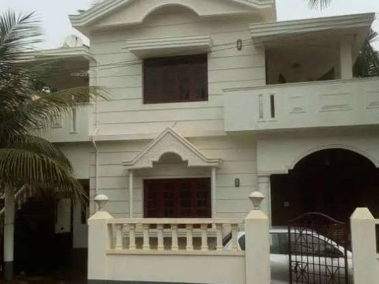 2600 sqft, 5 bhk Villa in Builder Project Deralakatte, Mangalore at Rs. 78.0000 Lacs