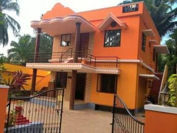 2500 sqft, 4 bhk Villa in Builder Project Thokkattu, Mangalore at Rs. 48.0000 Lacs