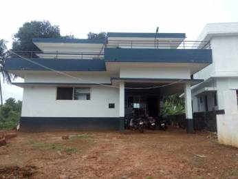 2000 sqft, 3 bhk Villa in Builder Project Solapur Mangalore Highway, Mangalore at Rs. 65.0000 Lacs
