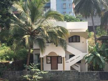 1800 sqft, 4 bhk Villa in Builder Project Thokottu, Mangalore at Rs. 75.0000 Lacs