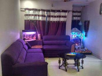 1001 sqft, 2 bhk Apartment in Concrete Shivshakti Apartment Jai Prakash Nagar, Nagpur at Rs. 80.0000 Lacs