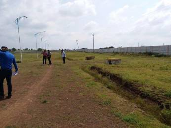 1350 sqft, Plot in Builder vastu land O z a r Airport Road, Nashik at Rs. 10.1015 Lacs