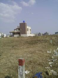 1500 sqft, Plot in Builder Pathardi phata layout Pathardi Phata, Nashik at Rs. 33.0000 Lacs