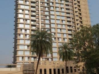 1065 sqft, 2 bhk Apartment in Srishti Harmony Powai, Mumbai at Rs. 1.8000 Cr