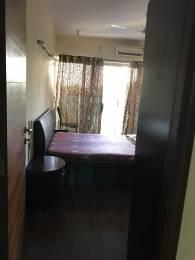 1543 sqft, 3 bhk Apartment in Raheja Vistas Powai, Mumbai at Rs. 3.8000 Cr