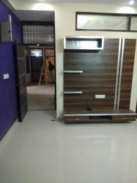 1050 sqft, 2 bhk Apartment in Builder Shri Radhey Enclave Nirman Nagar, Jaipur at Rs. 36.0000 Lacs