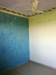 1000 sqft, 2 bhk Apartment in Builder Parth Sarthi Apartment Nirman Nagar, Jaipur at Rs. 30.0000 Lacs
