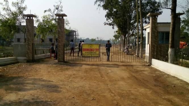 2160 sqft, Plot in Builder Project Amtala, Kolkata at Rs. 12.0000 Lacs