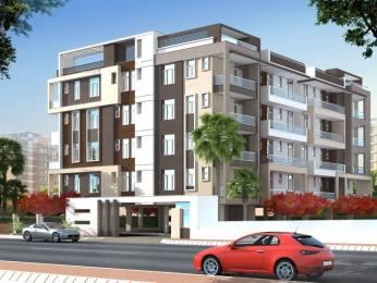 1000 sqft, 2 bhk BuilderFloor in Ruheen Builders Trendz Jagatpura, Jaipur at Rs. 23.9900 Lacs