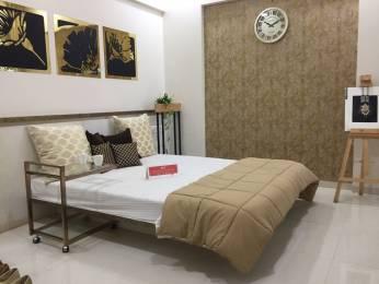 1100 sqft, 3 bhk Apartment in Abhinav Pebbles Urbania Bavdhan, Pune at Rs. 66.0000 Lacs