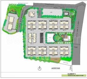 1200 sqft, 2 bhk Apartment in Suyog Padmavati Hills E F G Bavdhan, Pune at Rs. 63.0000 Lacs