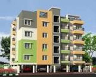 685 sqft, 2 bhk Apartment in Nine Star Residency Rohini Building Saphale, Mumbai at Rs. 21.7000 Lacs