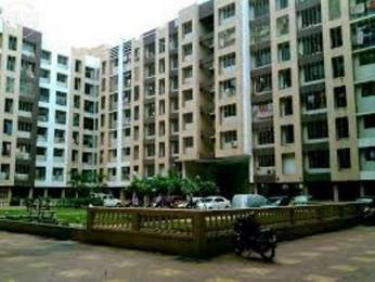 570 sqft, 1 bhk Apartment in Builder SANSKRITI BUILDING NALLA nallasopara W, Mumbai at Rs. 5500