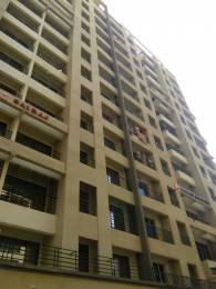 478 sqft, 1 bhk Apartment in Sai Sai Raj Virar, Mumbai at Rs. 28.0000 Lacs