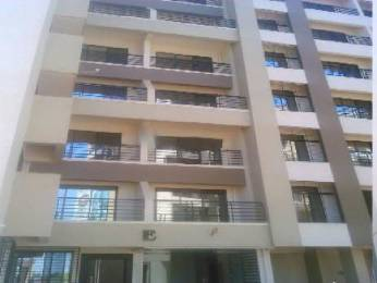 890 sqft, 2 bhk Apartment in Bachraj Paradise Virar, Mumbai at Rs. 35.0000 Lacs
