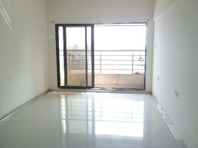 460 sqft, 1 bhk Apartment in Poonam Pallazo Nala Sopara, Mumbai at Rs. 20.0000 Lacs