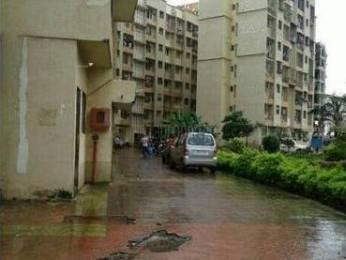 480 sqft, 1 bhk Apartment in Crystal Niwas Tower Nala Sopara, Mumbai at Rs. 21.3000 Lacs