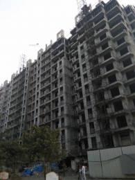 478 sqft, 1 bhk Apartment in Shree Shakun Greens Virar, Mumbai at Rs. 26.5000 Lacs