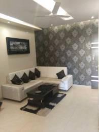 1200 sqft, 3 bhk Apartment in Rustomjee Avenue M Virar, Mumbai at Rs. 75000