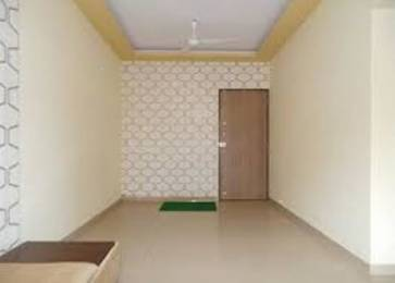 575 sqft, 1 bhk Apartment in Builder SAI DEEP BUILDING nallasopara W, Mumbai at Rs. 4500