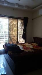 460 sqft, 1 bhk Apartment in Sai Heights Nala Sopara, Mumbai at Rs. 20.5000 Lacs