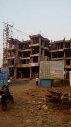596 sqft, 1 bhk Apartment in Builder BLUE STAR BUILDING nallasopara W, Mumbai at Rs. 27.0000 Lacs