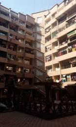 709 sqft, 1 bhk Apartment in Trambak Shubhangan Nala Sopara, Mumbai at Rs. 26.0000 Lacs