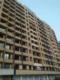 566 sqft, 1 bhk Apartment in Cosmos Legend Virar, Mumbai at Rs. 32.0000 Lacs