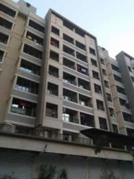 900 sqft, 2 bhk Apartment in Parikh Prabhat Complex Virar, Mumbai at Rs. 45.0000 Lacs